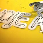 Estúdio BEELD e o rebrand  de Telecine.
