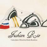 Fashion Rio!