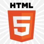 Ode ao HTML 5
