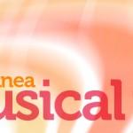 Miscelânea Musical #8