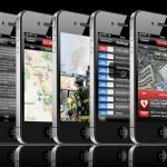 Um app para salvar vidas