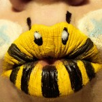 Boca de bicho