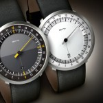 Relógio para horas reais