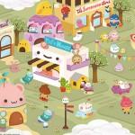 12 ilustradoras fantásticas que criam para o público infantil