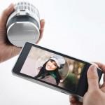 WVil, câmera para um futuro próximo