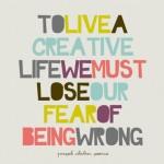 Tumblrs úteis para designers