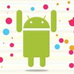 Apps grátis para um Android mais conectado