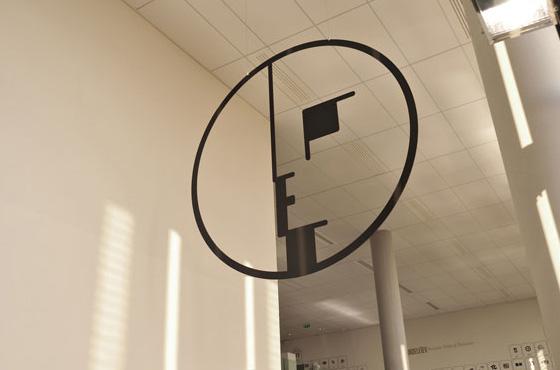 Wcie Bauhaus