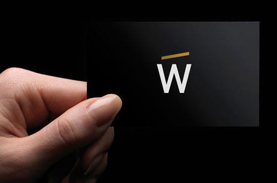 wcie logo