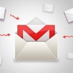 Importando outras contas no Gmail