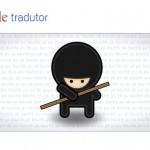 Os segredos do Google Tradutor