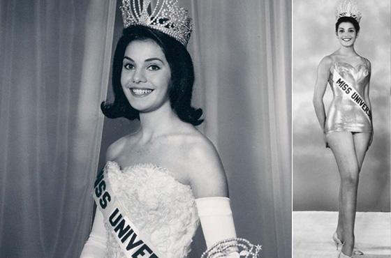 miss 1963