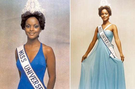 miss universo 1977