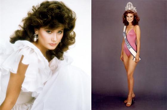 miss universo 1982