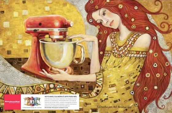 kitchenaid-artnouveau