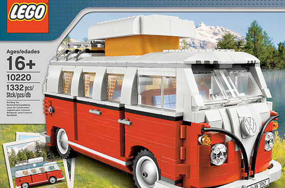 cutedrop kombi de lego. Black Bedroom Furniture Sets. Home Design Ideas