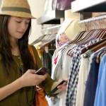 Google Wallet, PayPal e o novo jeito de comprar
