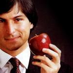 Um filme para entender Steve Jobs (e Bill Gates)