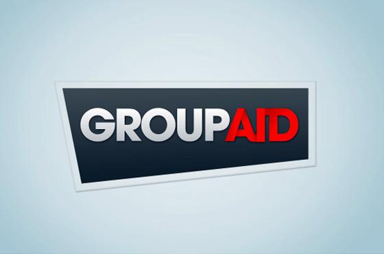 groupaid