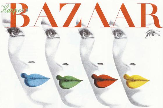Modesquisse Bazaar