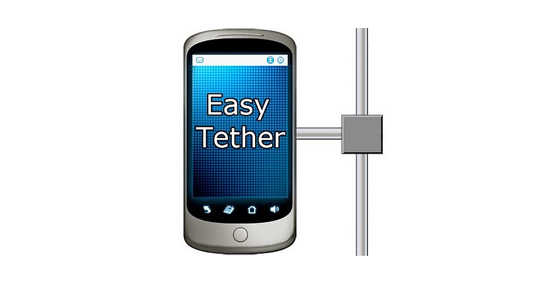 tether icone