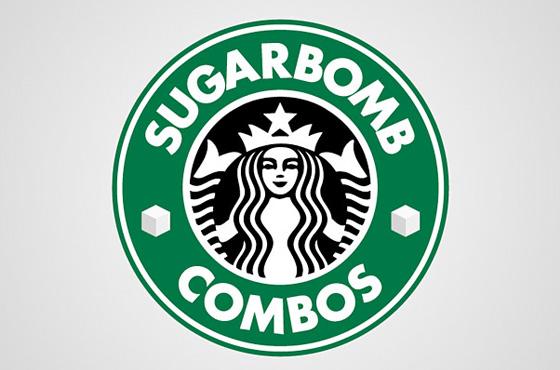 logo sincero starbucks