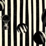 Louis Vuitton e o balão viajante