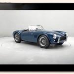 O moderno app para os clássicos dos carros