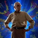 A história do herói criador dos herói, Stan Lee