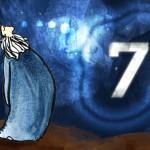 O sucesso para seu blog em 7 passos