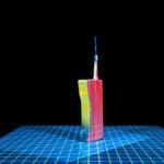 Vodafone e a evolução mobile em 3D mapping