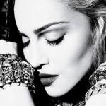 Miscelânea musical #13: Madonna