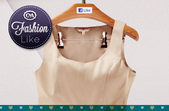 c e a fashion like
