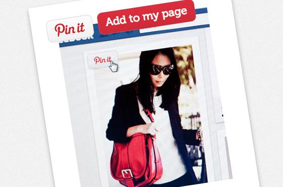 pinvolve app facebook