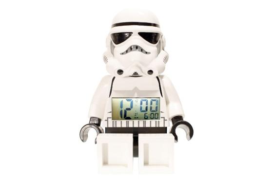 vou comprar stormtrooper relógio