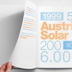 Como um relatório anual pode ser brilhante?