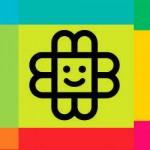 Modbot: atividades online em um app sorridente