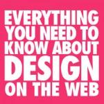 Tudo o que você precisa saber sobre Design na web