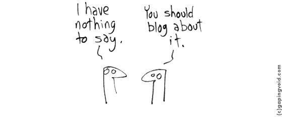 cartoon-blog