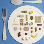 Uma visão diferente sobre a dieta dos atletas
