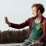 1 segundo que destruiu um produto Nokia