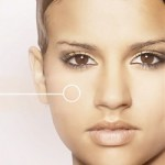 Pantone SkinTone: a escala de cores humanas