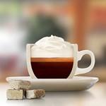 Great Coffee App: uma bela forma de aprender sobre café