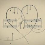 Como entender a música?