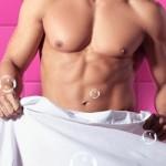 Removedor de manchas super sexy