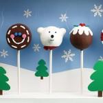 Ideias criativas para a sobremesa no Natal
