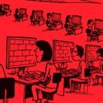 Teste se seu site é bloqueado na China