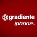 Que história é essa de iPhone da Gradiente?