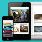 Alternativa para driblar a morte do Google Reader