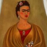 O único museu no mundo dedicado às mulheres mais famosas da arte